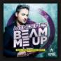 Menderes - Beam Me Up