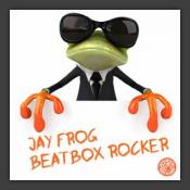 Beatbox Rocker