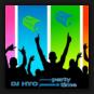DJ Hyo - Party Time