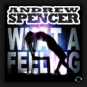 Andrew Spencer - What A Feeling