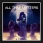 Kölsch feat. Troels Abrahamsen - All That Matters