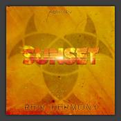 Sunset EP