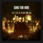 Gunz For Hire - May God Be With You All