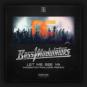 Bass Modulators - Let Me See Ya (Noisecontrollers Remix)