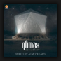 Various Artists - Qlimax 2015
