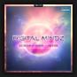 Digital Mindz - Restoration Of Harmony