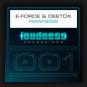 E-Force & Deetox - Rawness