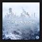 Titan & The Machine - Apocalypse
