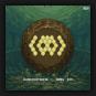 Audiofreq - Music Generation