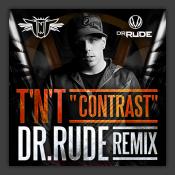 Contrast (Dr Rude Remix)