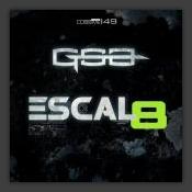 Escal8