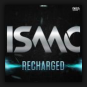 Isaac - Recharged