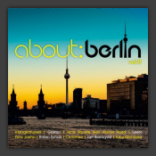 about: berlin Vol. 8