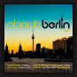Various Artists - about: berlin Vol. 8