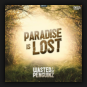 Wasted Penguinz - Paradise Is Lost