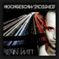 Kevin Witt - Hochgeschwindigkeit