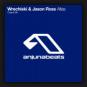 Wrechiski & Jason Ross - Atlas