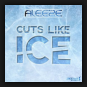 Aleeze - Cuts Like Ice