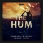 Dimitri Vegas & Like Mike vs. Ummet Ozcan - The Hum