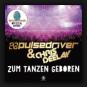 Pulsedriver & Chris Deelay - Zum Tanzen Geboren