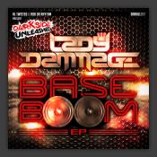 Base Boom