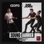Coone, Bassjackers & GLDY LX - Sound Barrier