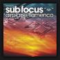 Sub Focus - Airplane / Flamenco
