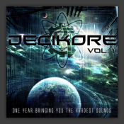 DeciKore Vol. 1