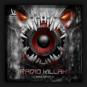 Radio Killah - Bring The Motherfucking Bass