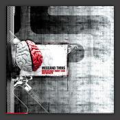 Brain: Right Side