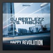 Happy Revolution