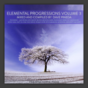 Elemental Progressions Vol. 3