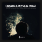Orivian & Physical Phase - Discovery