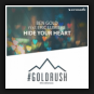 Ben Gold feat. Eric Lumiere - Hide Your Heart