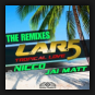 L.A.R.5 vs. NICCO vs. Jai Matt - Tropical Love