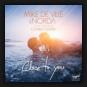 Mike de Ville & Norda feat. Camilla Daum - Close To You