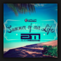 Alex Megane - Summer Of Our Life