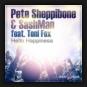 Pete Sheppibone & SashMan feat. Toni Fox - Hello Happiness