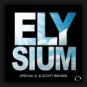 Special D. & Scott Brown - Elysium