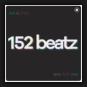 Rob & Chris - 152 Beatz