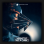 Megastylez feat. Withard - Take A Chance