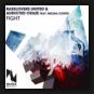Basslovers United & Addicted Craze feat. Melina Cortez - Fight