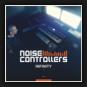 Noisecontrollers - Infinity