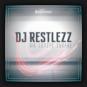 DJ Restlezz - Die Letzte Zugabe