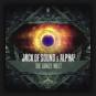 Jack Of Sound & Alpha² - Die Ganze Welt
