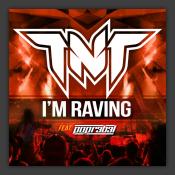 I'm Raving