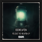 Bioweapon - Reload The Weapon