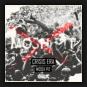 Crisis Era - Mosh Pit