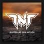 TNT - Wasteland