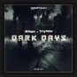 Titan & Thyron - Dark Days